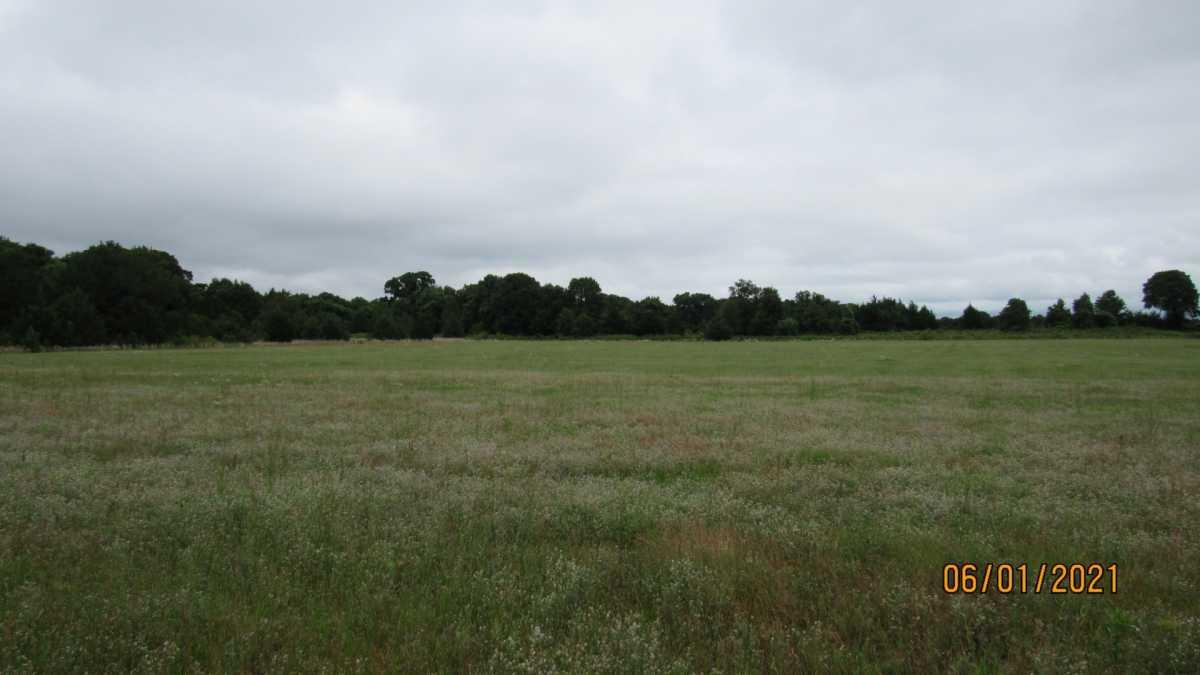 land, ranch, recreational, hunting, oklahoma, cabin | 000 Davis Acres Rd Cartwright, OK 74733 20
