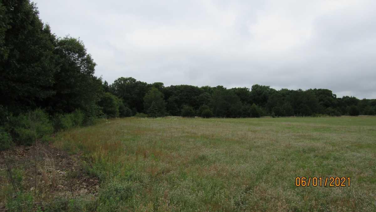 land, ranch, recreational, hunting, oklahoma, cabin | 000 Davis Acres Rd Cartwright, OK 74733 21