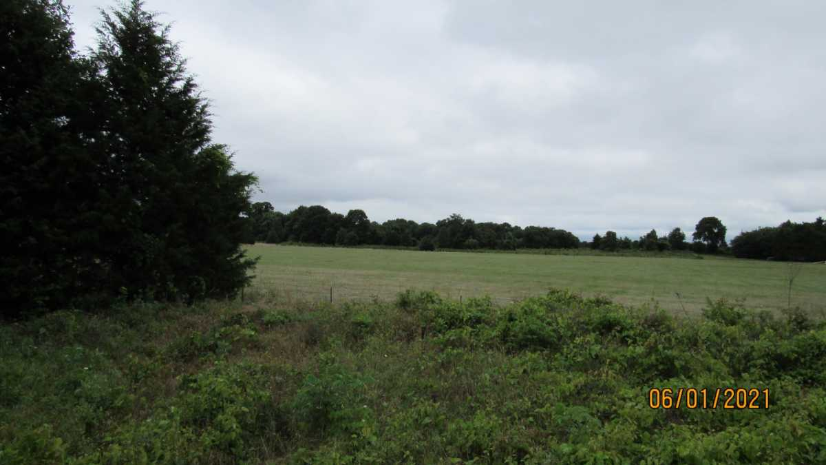 land, ranch, recreational, hunting, oklahoma, cabin | 000 Davis Acres Rd Cartwright, OK 74733 22