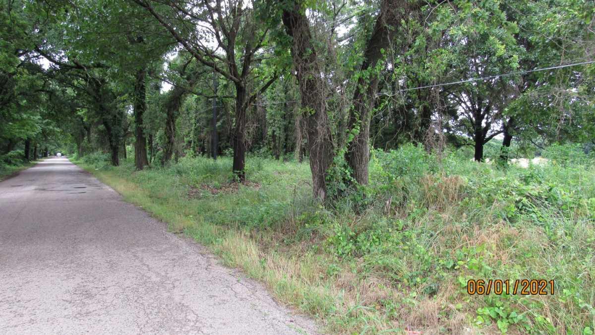 land, ranch, recreational, hunting, oklahoma, cabin | 000 Davis Acres Rd Cartwright, OK 74733 2