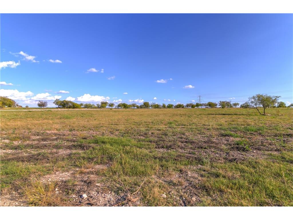 Sold Property | 8001 Hencken Ranch Road Fort Worth, Texas 76126 9