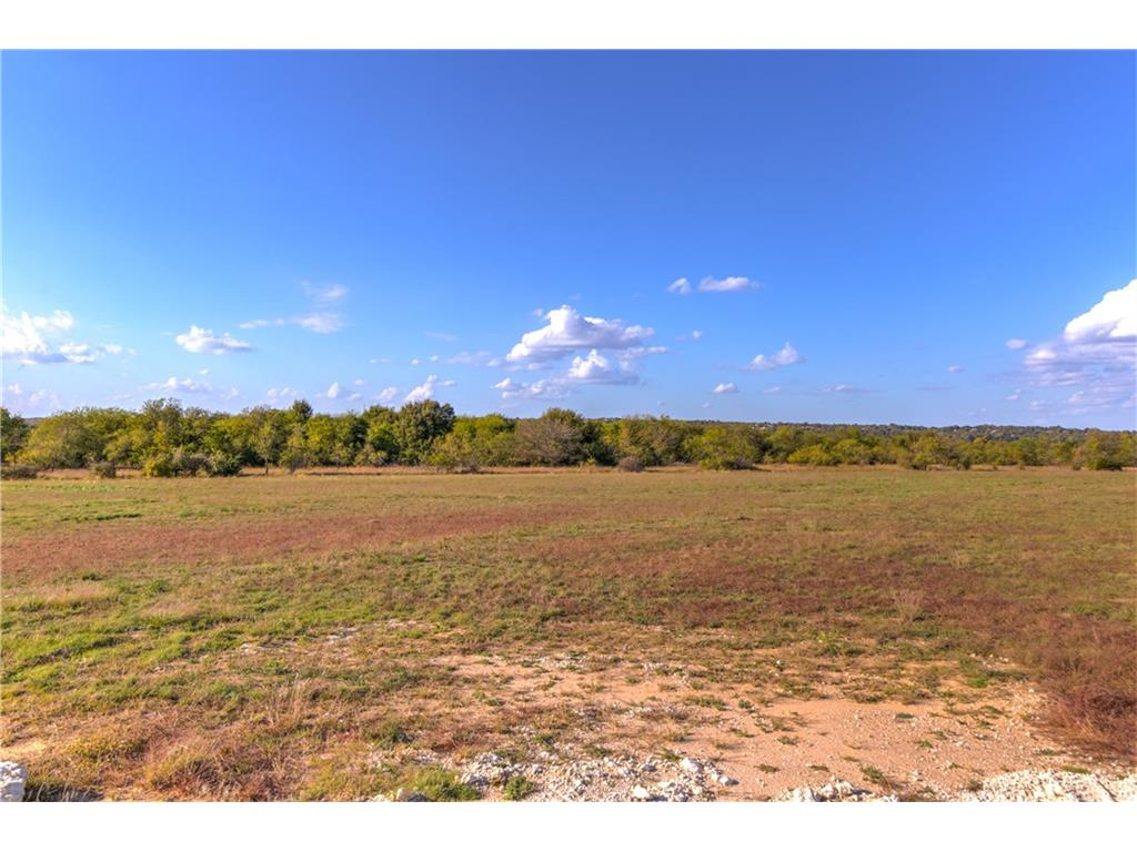 Sold Property | 8001 Hencken Ranch Road Fort Worth, Texas 76126 10
