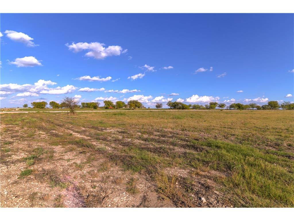 Sold Property | 8001 Hencken Ranch Road Fort Worth, Texas 76126 11
