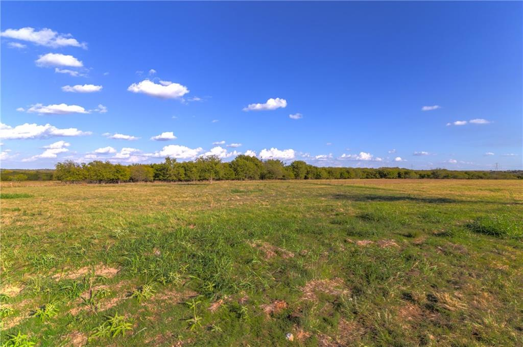 Sold Property | 8001 Hencken Ranch Road Fort Worth, Texas 76126 12