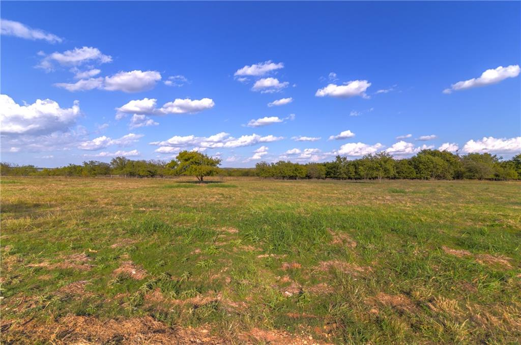 Sold Property | 8001 Hencken Ranch Road Fort Worth, Texas 76126 13