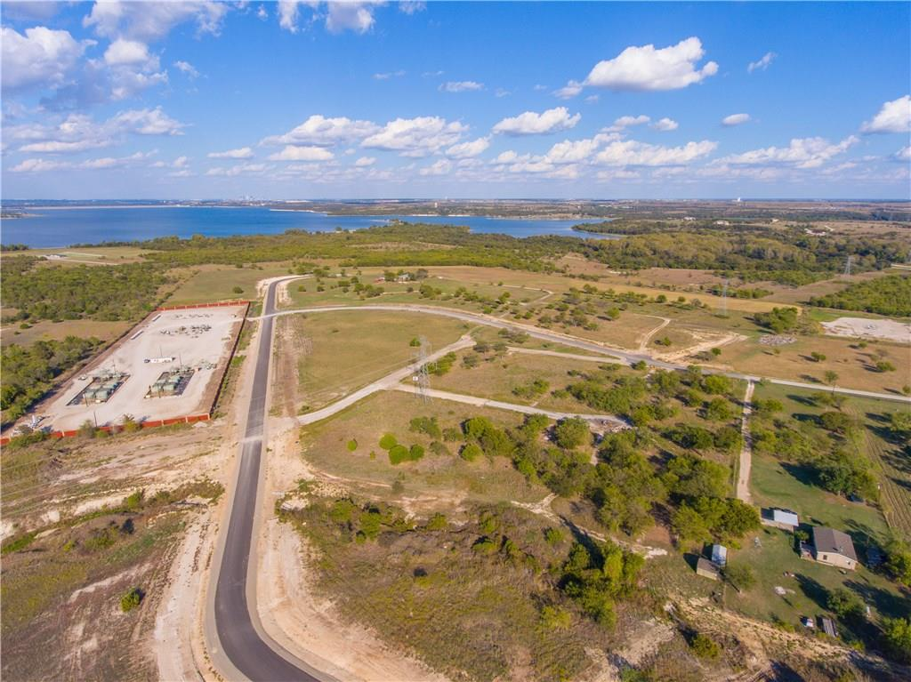 Sold Property | 8001 Hencken Ranch Road Fort Worth, Texas 76126 14
