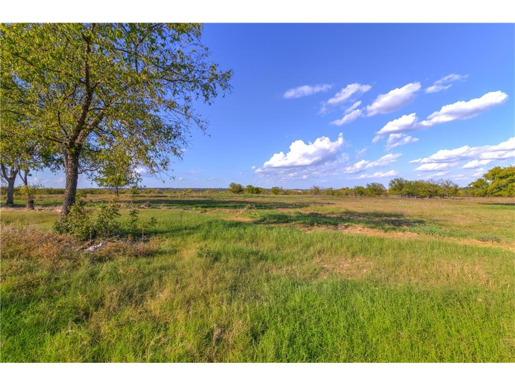 Sold Property | 8001 Hencken Ranch Road Fort Worth, Texas 76126 1