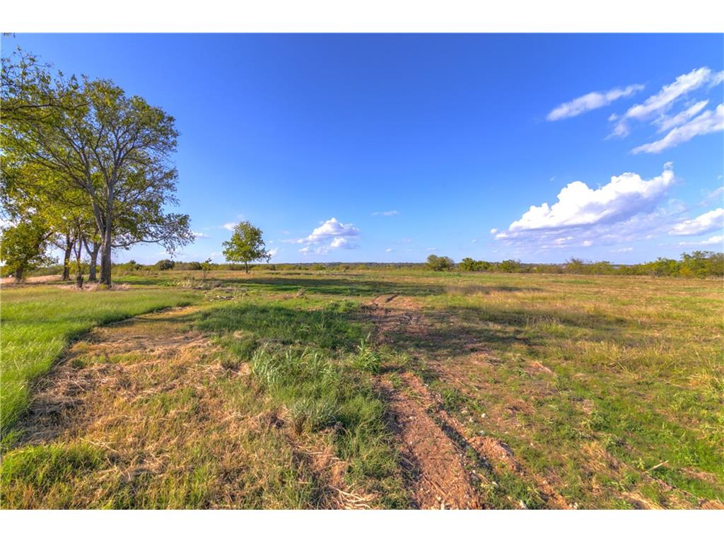 Sold Property | 8001 Hencken Ranch Road Fort Worth, Texas 76126 7