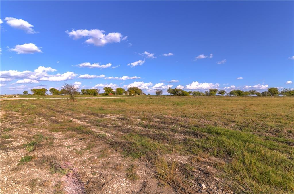 Sold Property | 8021 Hencken Ranch Road Fort Worth, Texas 76126 14