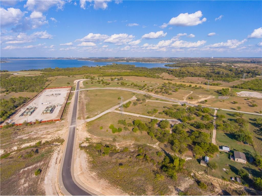 Sold Property | 8021 Hencken Ranch Road Fort Worth, Texas 76126 1