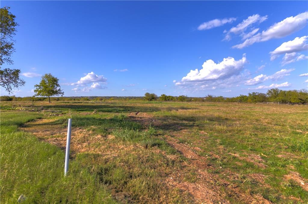 Sold Property | 8021 Hencken Ranch Road Fort Worth, Texas 76126 21