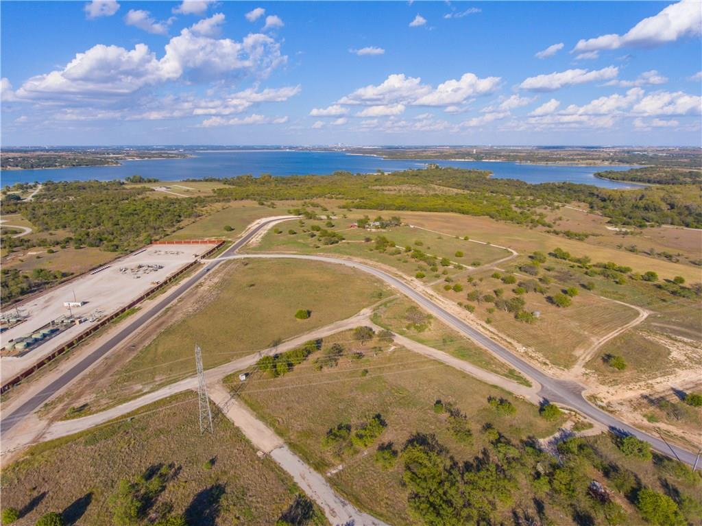 Sold Property | 8021 Hencken Ranch Road Fort Worth, Texas 76126 8