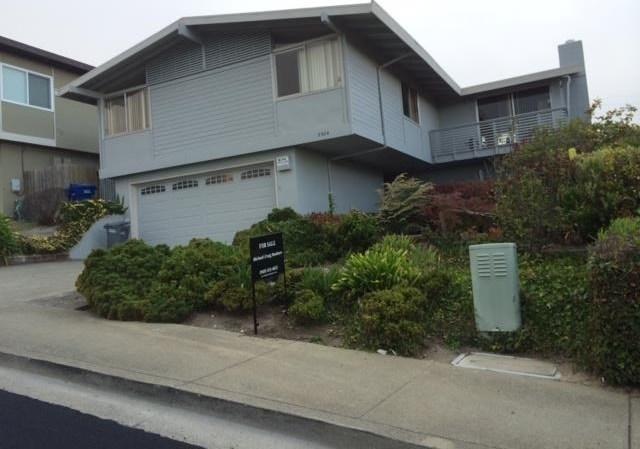 Off Market | 2504 Ardee Lane  South San Francisco, CA 94080 0