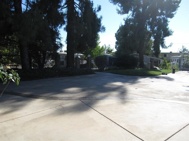 Closed | 351 E Bradley Ave  #10 El Cajon, CA 92021 7