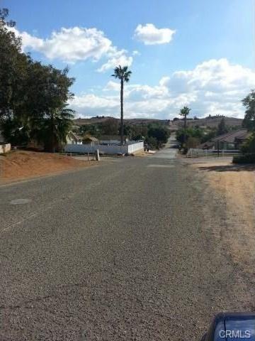 Off Market | 14170 Qualridge  Riverside, CA 92503 13