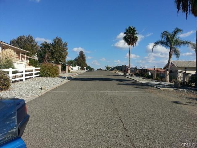 Off Market | 14170 Qualridge  Riverside, CA 92503 14