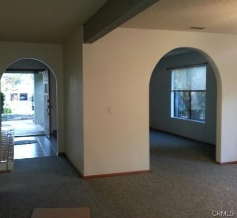 Off Market | 14170 Qualridge  Riverside, CA 92503 18