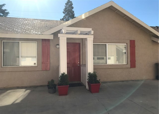 Closed | 11997 California  Street Yucaipa, CA 92399 0