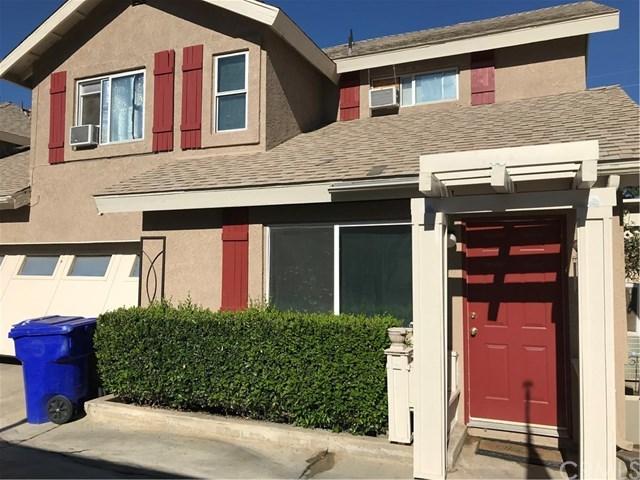 Closed | 11997 California  Street Yucaipa, CA 92399 1
