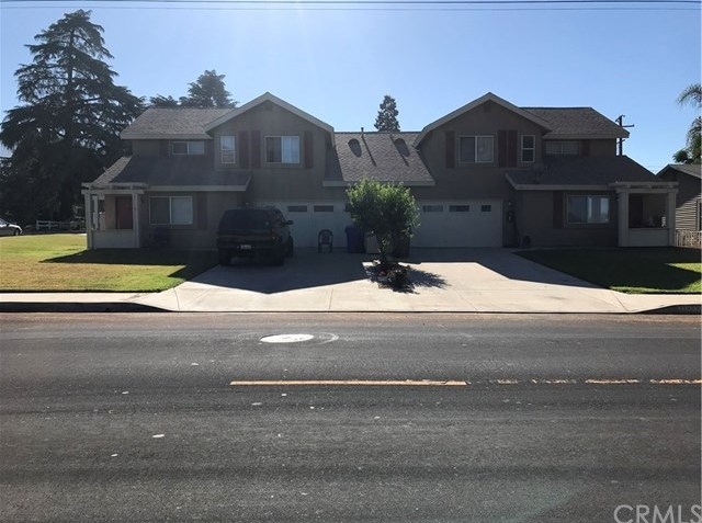 Closed | 11997 California  Street Yucaipa, CA 92399 2