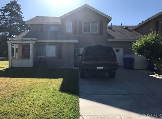 Closed   11997 California  Street Yucaipa, CA 92399 3