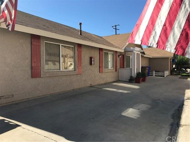Closed   11997 California  Street Yucaipa, CA 92399 4
