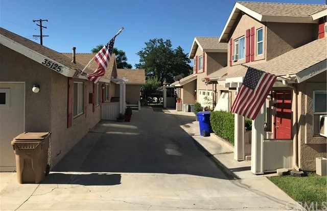 Closed   11997 California  Street Yucaipa, CA 92399 6