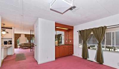 Closed | 222 Rancho  #130 San Bernardino, CA 92410 10