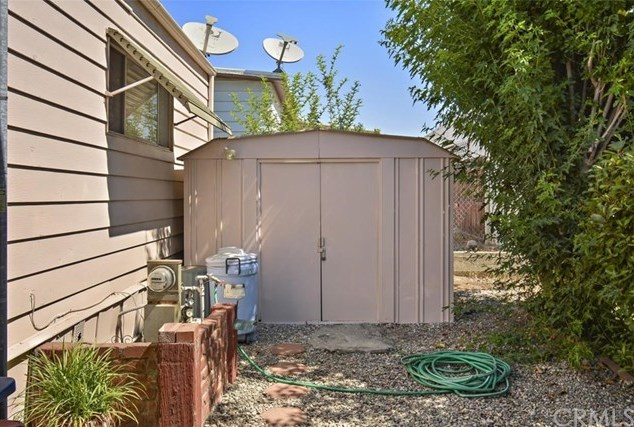 Closed | 222 Rancho  #130 San Bernardino, CA 92410 15