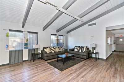 Closed | 222 Rancho  #130 San Bernardino, CA 92410 17