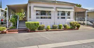 Closed | 222 Rancho  #130 San Bernardino, CA 92410 20