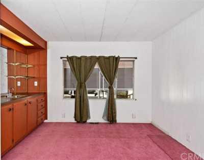Closed | 222 Rancho  #130 San Bernardino, CA 92410 8