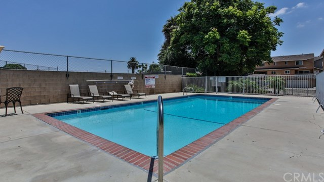 Closed   15061 Mulberry Drive #2 Whittier, CA 90604 13
