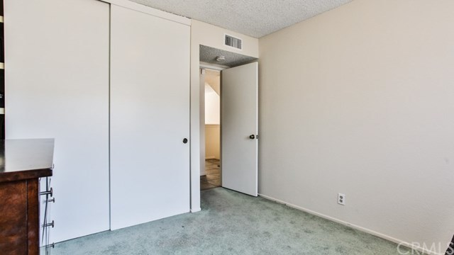 Closed | 15061 Mulberry Drive #2 Whittier, CA 90604 16