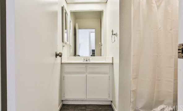Closed   15061 Mulberry Drive #2 Whittier, CA 90604 20