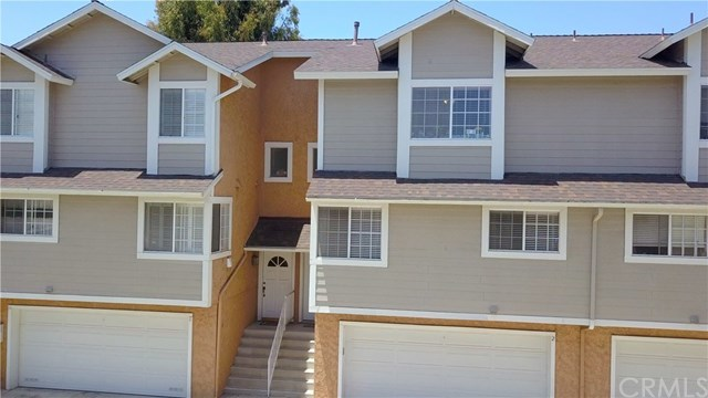 Closed | 15061 Mulberry Drive #2 Whittier, CA 90604 22