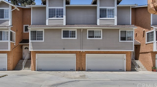 Closed | 15061 Mulberry Drive #2 Whittier, CA 90604 23
