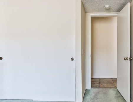 Closed | 15061 Mulberry Drive #2 Whittier, CA 90604 26