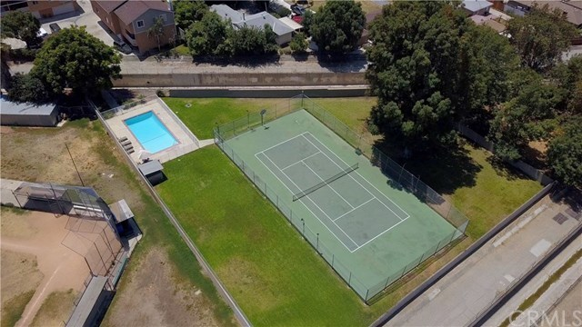 Closed   15061 Mulberry Drive #2 Whittier, CA 90604 27
