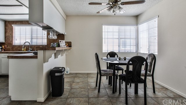 Closed   15061 Mulberry Drive #2 Whittier, CA 90604 32