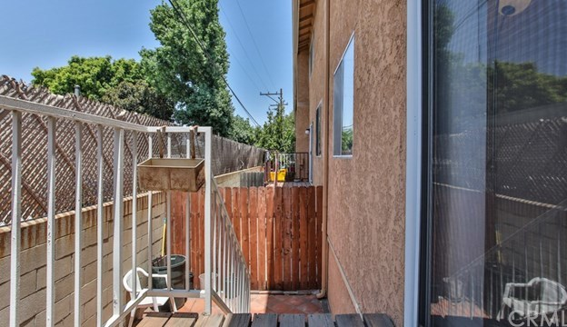 Closed   15061 Mulberry Drive #2 Whittier, CA 90604 36