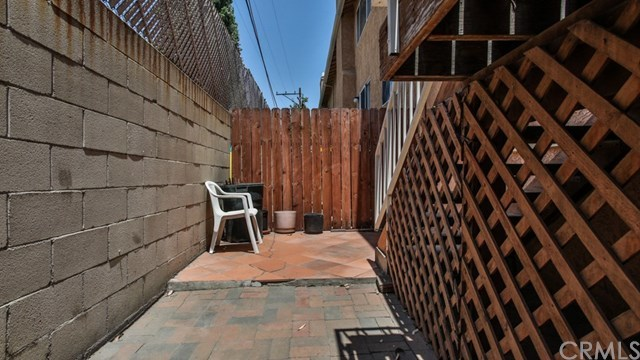 Closed   15061 Mulberry Drive #2 Whittier, CA 90604 41