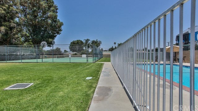 Closed   15061 Mulberry Drive #2 Whittier, CA 90604 7