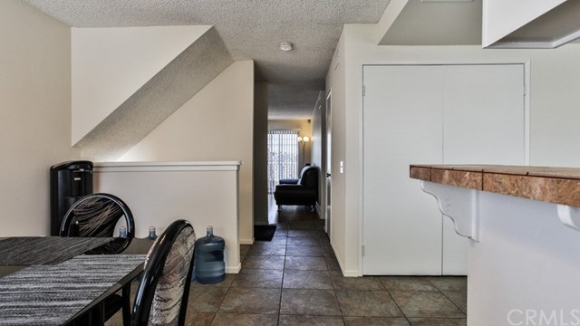 Closed   15061 Mulberry Drive #2 Whittier, CA 90604 8