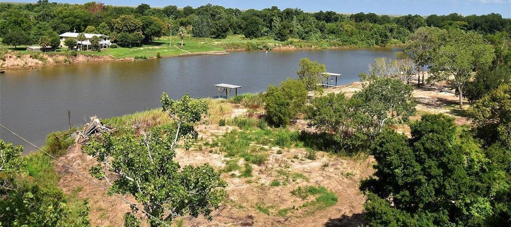 Active | 0 Exotic Isle Drive Matagorda, Texas 77457 9