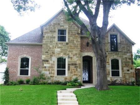 Sold Property | 6356 Malcolm Drive Dallas, Texas 75214 0