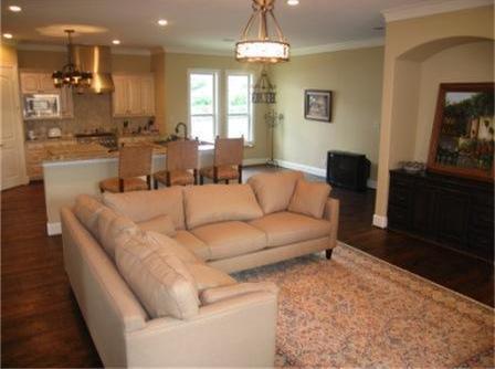 Sold Property | 6356 Malcolm Drive Dallas, Texas 75214 1