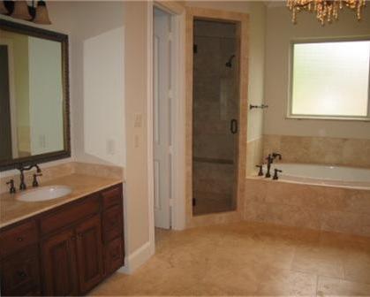 Sold Property | 6356 Malcolm Drive Dallas, Texas 75214 10