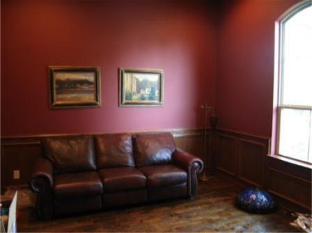 Sold Property | 6356 Malcolm Drive Dallas, Texas 75214 11