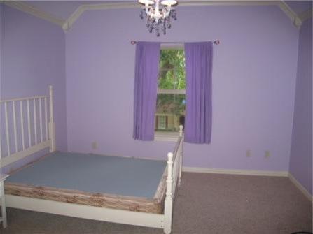 Sold Property | 6356 Malcolm Drive Dallas, Texas 75214 12